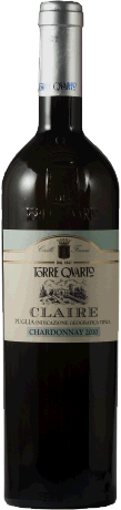 images/chardonnay__claire.png